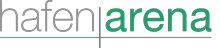 Hafenarena GmbH